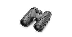 Binokkel Bushnell Legend Ultra HD 10×36