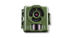 Trail Cam Primos Bullet Proof 2