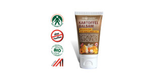 Potato Balm 50ml
