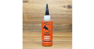 Jakele Carbon And Residue Remover