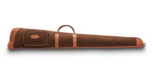Püssikott Blaser A F3/F16 135cm