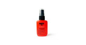 Sääsetõrje Ben's Max Insect Repellent 37ml