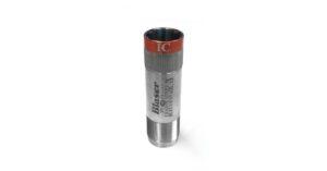 Blaser Extended Briley Tsokid – Improved Cylinder – kal 12