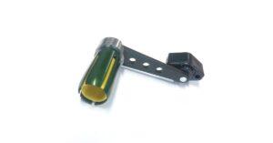 Blaser Choke Key
