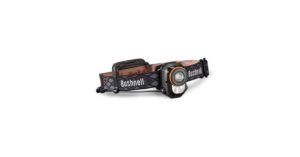 Pealamp Bushnell Rubicon Optic