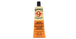 Hoppes No.9 Gun Grease