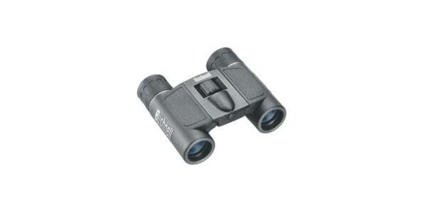 Binocular Bushnell Powerview 8X21