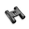 Binocular Bushnell Powerview 10X25