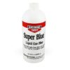 Super Blue Liquid Gun Blue 960ml
