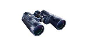 Binocular Bushnell H2O 7×50