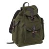 Backpack Parforce