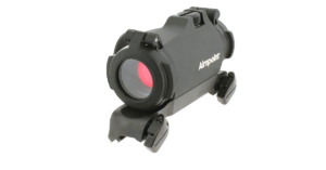 Red Dot Aimpoint Micro H-2 for Blaser