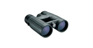 Binocular Bushnell Excursion HD 8×42