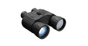 Bushnell Night Vision Binocular Equinox Z 4×50