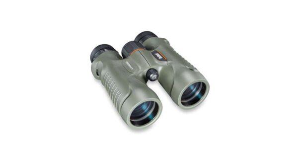 Binocular Bushnell 10x42 Trophy