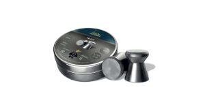 Õhupüssikuulid H&N Sport 4.5 (.177)