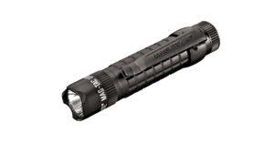 Taskulamp MAG-LED TAC 320 LUMENS