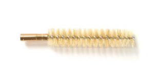 Nylon Brush cal 30 Stil Crin