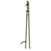 Trigger Stick Gen 3 Series – Tall Bipod