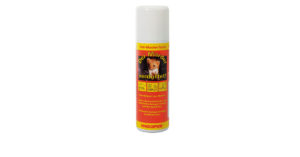 Anti Marten Spray 200ml