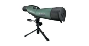 Spotting Scope Bushnell Trophy Xlt 20-65×65