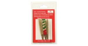 Cleaning Brushes Cal 22 – Set 3