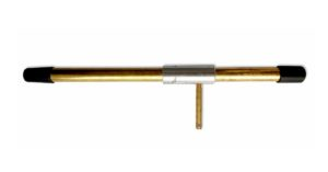 Brass Guide for Bolt Action Rifles L