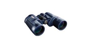 Binocular Bushnell H2O 8×42