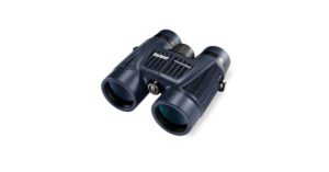 Binocular Bushnell H2O 10×42