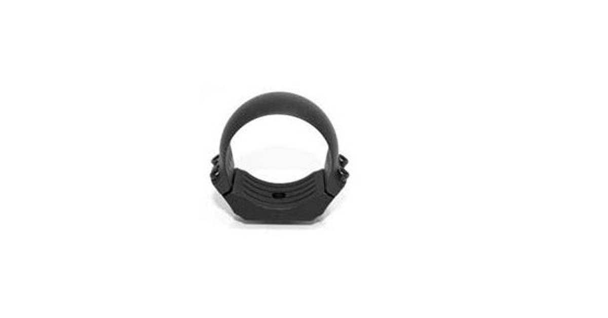 Ring 1″/11MM R8/R93 – Blaser (1pcs)