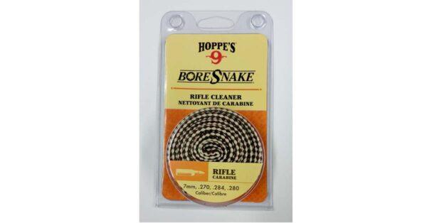 Hoppes BoreSnake 7mm