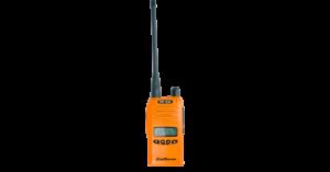 Raadiosaatja Commaster Cm1585
