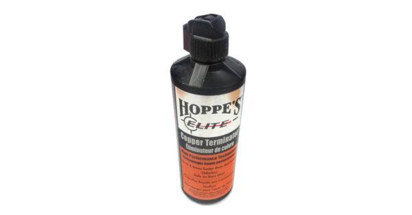 Hoppes Elite Copper Terminator 2