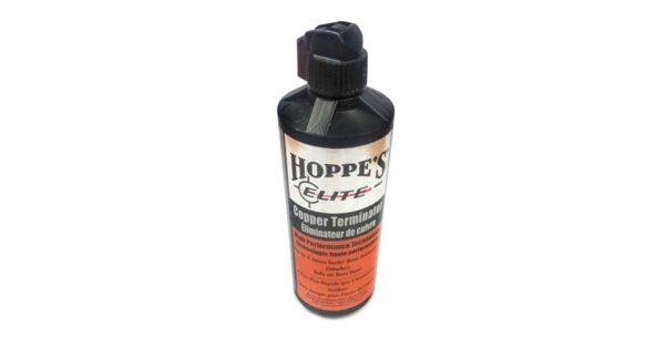 Hoppes Elite Copper Terminator