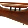 Adjustable comb systems Kalix Teknik CR2