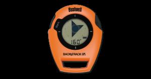 Backtrack Bushnell GPS