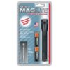 Maglite mini AA must