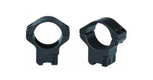 Mount TS 300 – 30 mm Medium Gamo