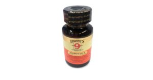 Hoppes No. 9 Synthetic Blend Bore Cleaner