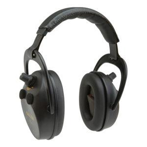 Kõrvaklapid Allen Elektroonilised