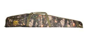 Püssikott Buffalo River CarryPRO II 132 cm