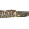 Gun Cover Buffalo River CarryPRO II Standard Series Gunbag 132 cm