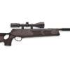 Air Rifle Webley Stingray Hunter .177